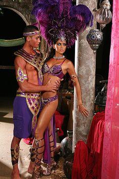 Philemon Slavery In Rome And Phoenician Purple Dyes Purple Dye