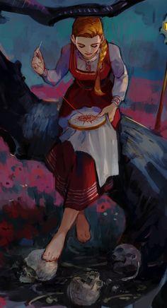 Pretty Art, Cute Art, Art Puns, People Art, Light Art, Aesthetic Art, Anime, Amazing Art, Art Reference