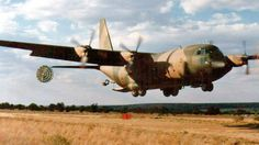 C 130, Military Art, Military History, C130 Hercules, South African Air Force, F14 Tomcat, Army Day, Air Show, North Africa