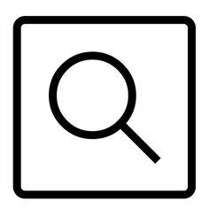 1 833-526-6427 | Montreal SEO Agency Online Marketing Companies, Seo Agency, Seo Company, Seo Services, Montreal