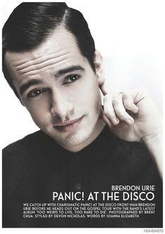Brendon-Urie-Fashionisto-Photo-Panic-at-the-Disco-002