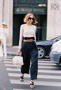 Find More at => http://feedproxy.google.com/~r/amazingoutfits/~3/nMG5ie44sjQ/AmazingOutfits.page