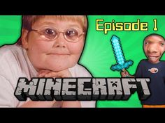 http://minecraftstream.com/minecraft-episodes/what-happened-to-minecraft-minecraft-solo-hunger-games-episode-1/ - WHAT HAPPENED TO MINECRAFT!? (Minecraft Solo Hunger Games Episode #1)  Hopefully this video explains it! ^-^ LIKE this video if you're a BEAST! Main Channel – https://www.youtube.com/user/M3RKMUS1C