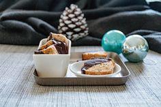 Tipps für Weihnachten: Grümmelplätzchen