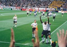 england sweden 2002 - Google Search