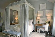 Weekly Roomspiration 10-20-14