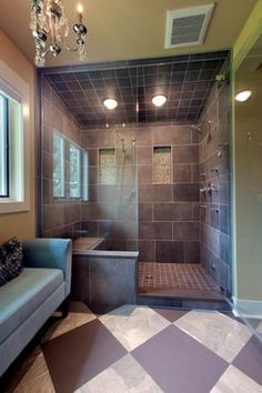 Fresh Outlook - traditional - Bathroom - Grand Rapids - Scott Christopher Homes/Surpass Renovations