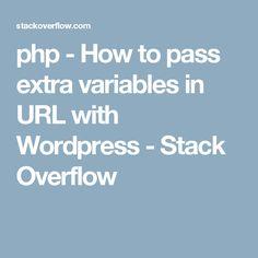 get_search_form() | Function | WordPress Developer Resources ...