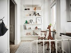 Best kinderkamer images girl rooms cuisine