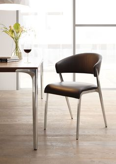 Dining Chairs, Design, Furniture, Home Decor, Tv Units, Dinner Table, Shelf, Homes, Decoration Home
