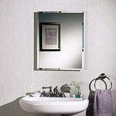 60 best bathroom cabinet storage images bathroom vanity cabinets rh pinterest com