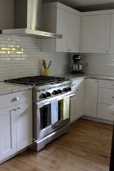 Superieur My Beautiful KitchenAid Appliances