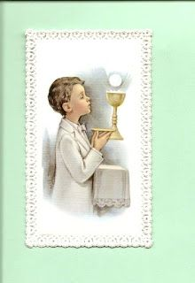 and various crafts: religious Religious Pictures, Holly Hobbie, First Communion, Retro, Art For Kids, Decoupage, Joy, Frame, Men's Cards