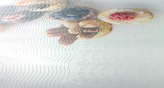effetto lucido rilievo Fish, Pets, Animals, Animales, Animaux, Pisces, Animal, Animais, Animals And Pets