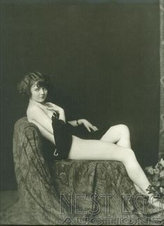 Here against Nancy carroll nude pity, that