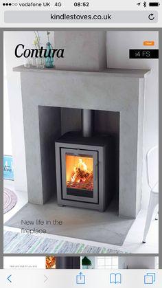 a rojo copper fireplace copper fireplaces fireplace surrounds rh pinterest com