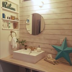 洗面台 - Google 検索