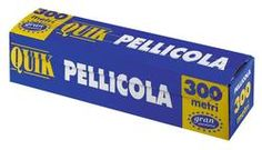 PELLICOLA MT.300 QUIK