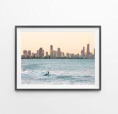 Available sizes (inches): Beach Theme Wall Decor, Beach Themes, Frames On Wall, Framed Wall Art, Coastal Wall Art, Ocean Photography, Texture Art, State Art, Art Studios