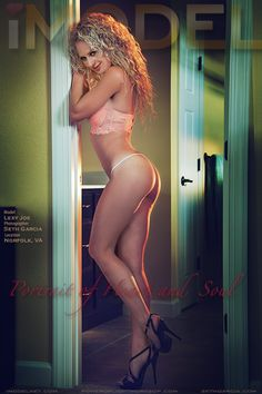 Miss July 2015 LexyJo from Norfolk folks, from the #IModelNetwork, #ModelsoftheAmericanHeartland, #13ThoroughbredsIModelInternational #Calendar. #Inspire&Empower! Pick up your picture book now! http://www.magcloud.com/browse/issue/862629  #SethGarciaPhotography #LexiJo #StudioGModelPromotions