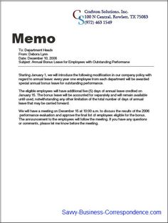13 best business memos images on pinterest business memo business announcement memo about introducing company policy changes business memobusiness writingbusiness accmission Image collections
