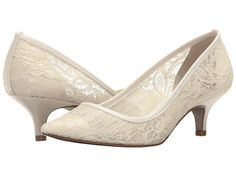 Adrianna Papell Lois Lace