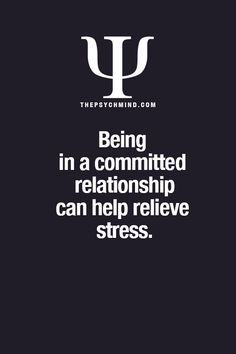 ~~pinned from site directly~~ . . . Fun Psychology facts here!