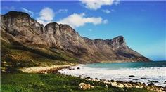 """District Mail - 6 Things you did not know about the Helderberg. Strand : (1) Lwandle, Xhosa for """"Ocean"""", was originally established as hostel-style accommodation for workers in the nearby fruit industry (2) The Basin has been recognised globally as one of the world's greatest biodiversity hot-spots, including 1 880 different plant species. (3) The kramat (shrine) of Sheikh Yusuf of Bantam, located in Macassar, is one of the South African Muslim community's holiest places. Best Family Beaches, Somerset West, Xhosa, Beach Road, Different Plants, Plant Species, Hot Spots, New Details"""