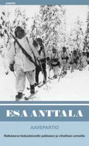 lataa / download AAVEPARTIO epub mobi fb2 pdf – E-kirjasto