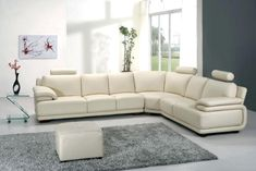 25 modern l shaped sofa design is the best ideas for your interior rh pinterest com