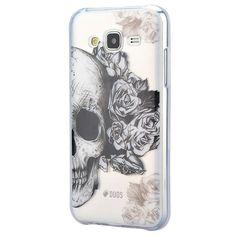 For Coque Samsung J3 J5 2015 J7 2015 Case Silicone TPU Cover Case For Coque Samsung Galaxy J500F J700F 2015 Carcasa Etui Fundas