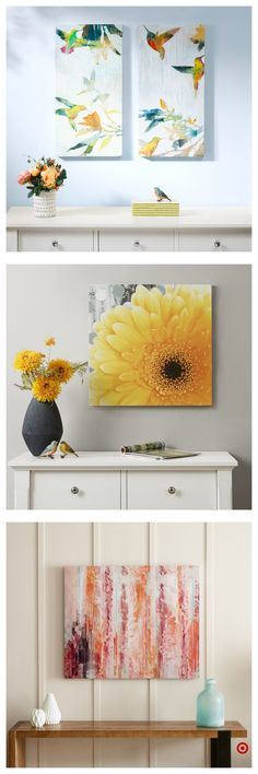Best Painting Ideas On Canvas For Bedroom Inspiration 59 Ideas Simple Oil Painting, Pour Painting, Painting & Drawing, Painting Trees, Bedroom Canvas, Wall Canvas, Canvas Art, Painting Canvas, Back In The Game
