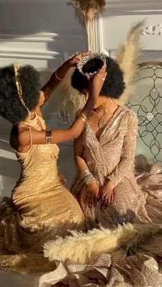 Pretty Black Girls, Beautiful Black Girl, Black Girl Art, Black Women Art, Black Girl Magic, Dark Skin Beauty, Black Beauty, Black Girl Aesthetic, Aesthetic Grunge