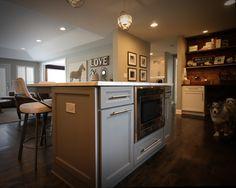 Dunstabzugshaube Abluft Ofen : Die besten bilder von dunstabzugshauben armoire build house