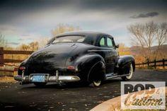 Lowrider Model Cars, Lead Sled, Kustom, Buick, Custom Cars, Antique Cars, Chevrolet, Automobile, American