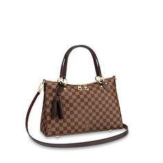 829450bb72e3 Women s Luxury Shoulder Bags and Totes