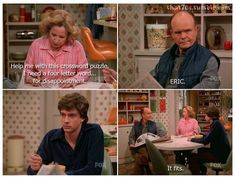 That 70s Show is my favorite show eveeerrrr!!!!!!!!
