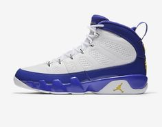 17d7ac9e1d7 A Complete Guide to This Weekend s Sneaker Releases. Jordan 9 RetroAir ...
