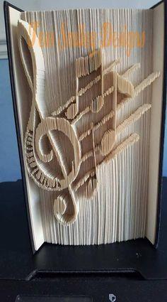 2982 best books images on pinterest altered book art book folding