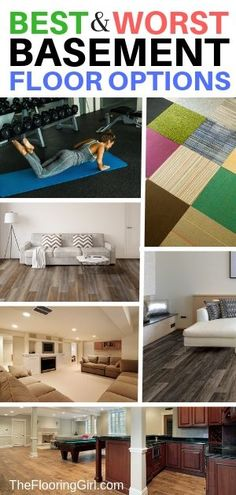 16 best paint basement floors images arquitetura basement rh pinterest com