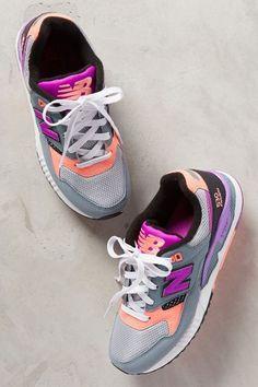 d9279e73e25bd nikerun.ml on New Balance Sneakers, New Balance Shoes, New Balance 574,