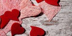 Aşk Büyüleri https://gidenigerigetirmebuyusu.com/ask-buyuleri/