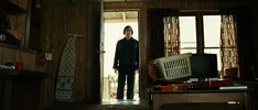 """""""No Country For Old Men""""  Dir: Coen Brothers  DoP: Roger Deakins  Year: 2007"""