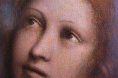 phassa:  Giampietrino - The repentant Magdalene