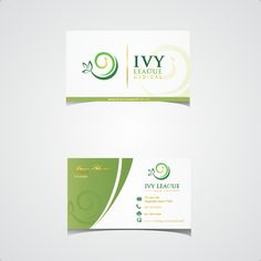 create a one of a kind logo for a family owned medical device company- Ivy…