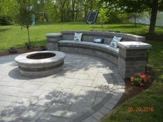 Jeff Bond Landscapes, Inc. Sitting Bench, Garden Steps, Koi, Landscapes, Sidewalk, Sunset, Wall, Outdoor Decor, Courtyards