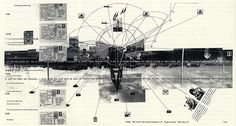 diller and scofidio drawings - Google Search