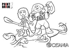 123 Best Coloring Pages Disegni Da Colorare Images Stationery