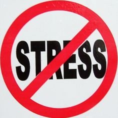 Oxidative Stress Symptoms and Remedies! Find out here the best foods to prevent oxidative stress:  http://www.managingstress4u.com/oxidative-stress-symptoms-and-remedies/