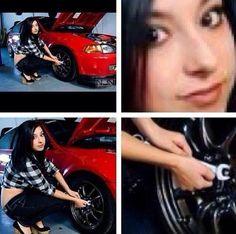 car memes!! - Page 57 - Subaru Impreza WRX STI Forums: IWSTI.com